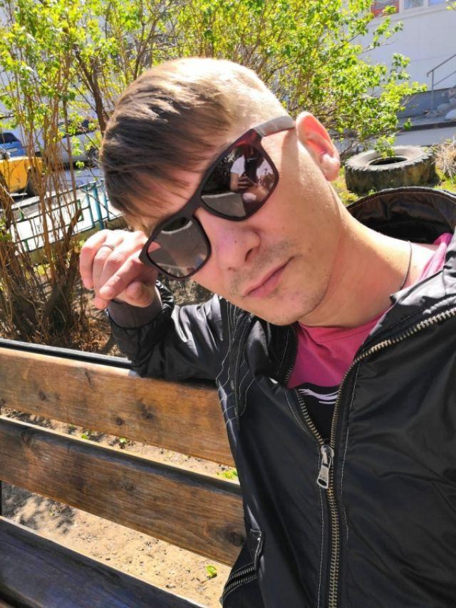 Индивидуалка Гала блядинка, 29 лет, метро Улица Старокачаловская