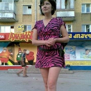 Индивидуалка Русалка, 35 лет, метро Боровское шоссе