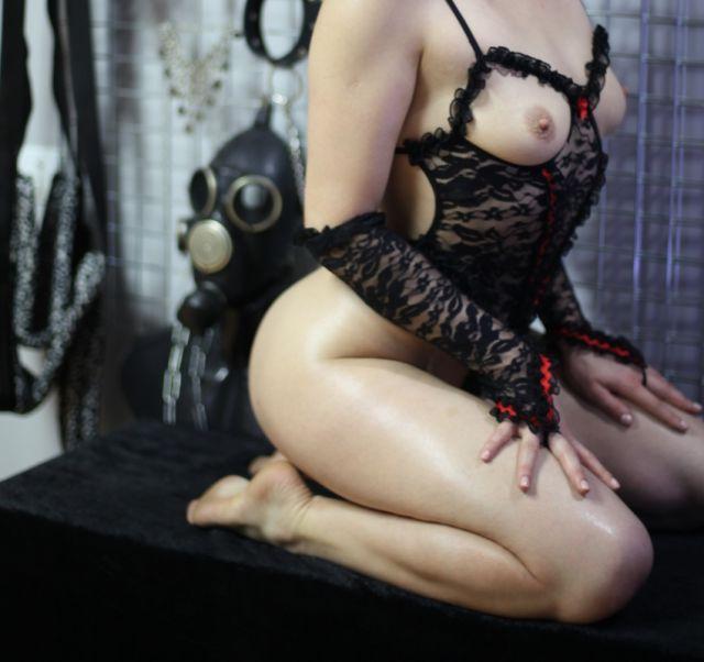 Проститутка Алексанра, 22 года, метро Третьяковская