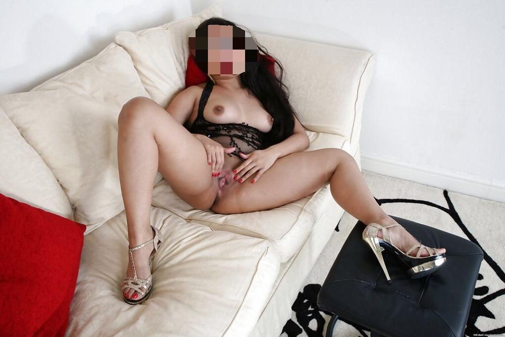 Проститутка Алиша, 43 года, метро Спортивная