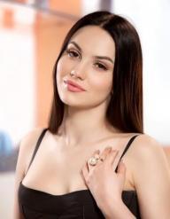 Проститутка Ангелика, 39 лет, метро Университет