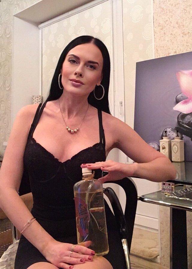 Проститутка Арина, 37 лет, метро Тургеневская