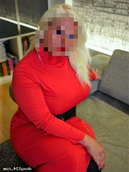 Проститутка Артём, 18 лет, метро Лесопарковая