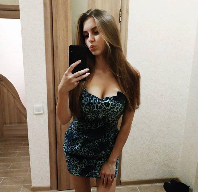 Проститутка Барышня, 39 лет, метро Мневники