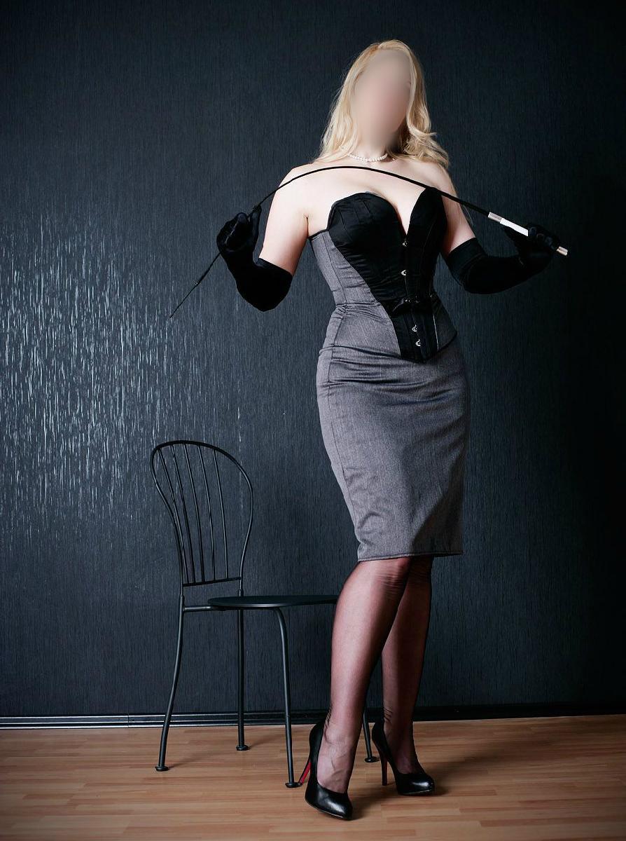 Проститутка Белла, 37 лет, метро Фили