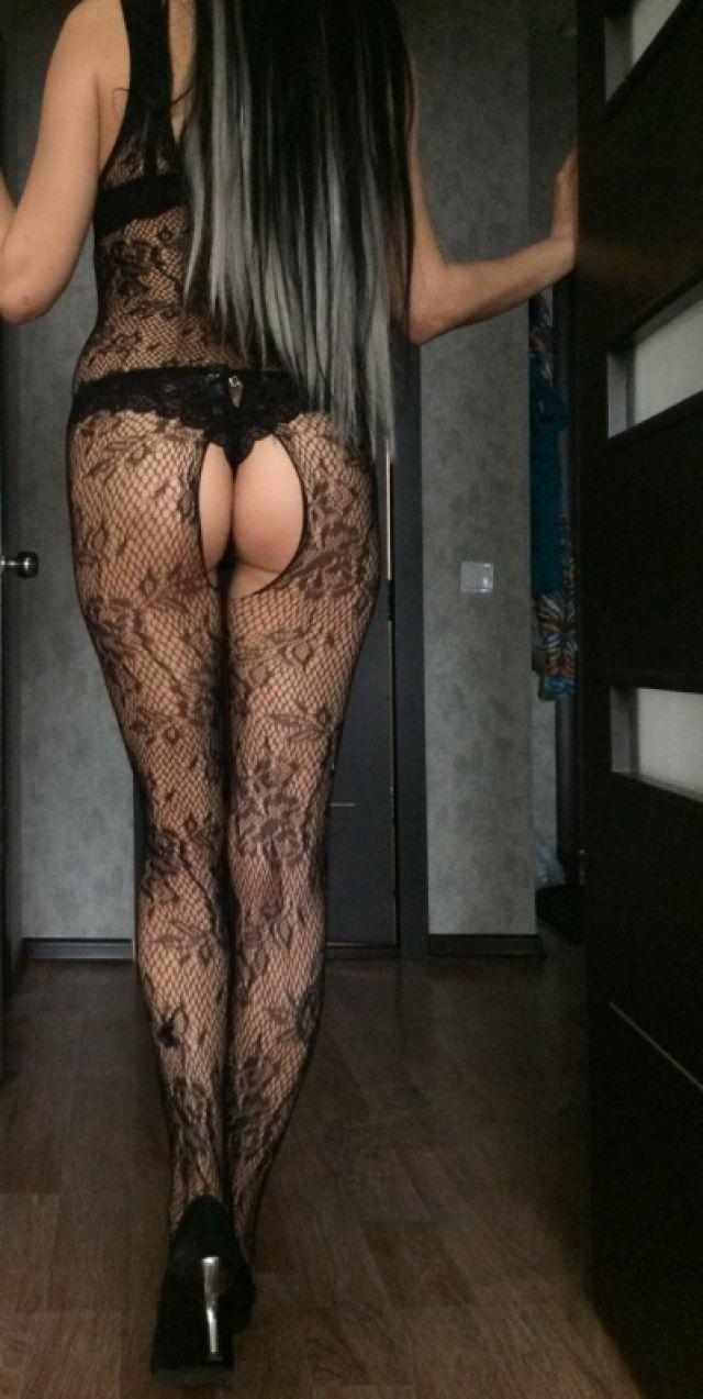 Проститутка Ден, 41 год, метро Авиамоторная