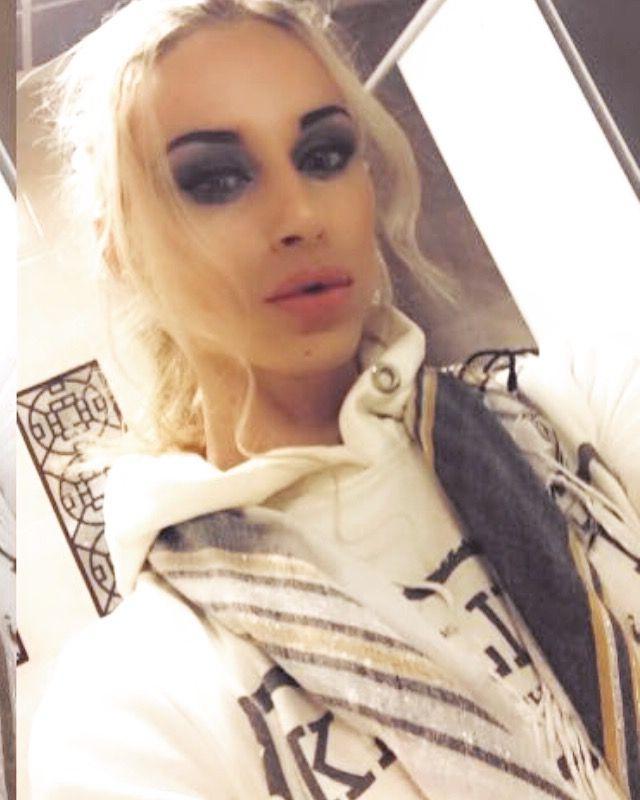 Проститутка инцест пара, 28 лет, метро Кузнецкий мост