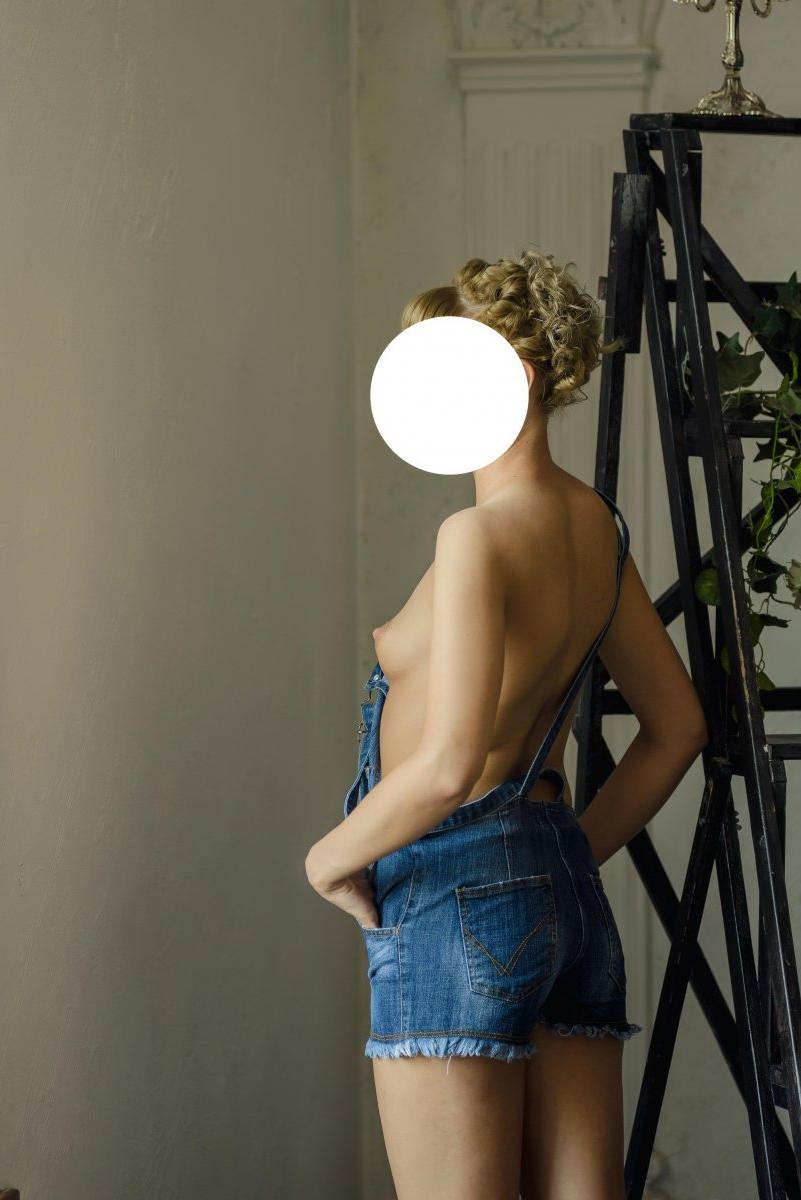 Проститутка Катя Инди., 35 лет, метро Аннино