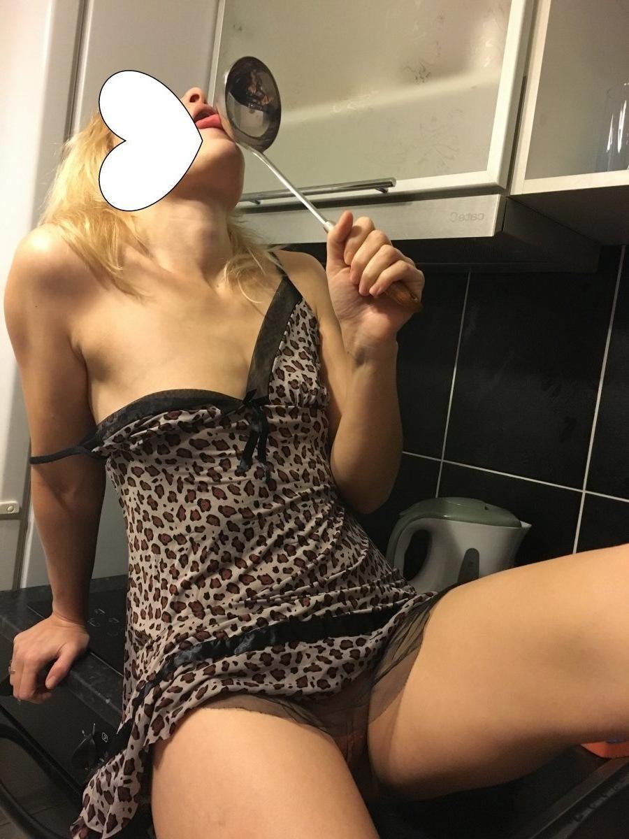 Проститутка Ксюша, 28 лет, метро Выставочный центр