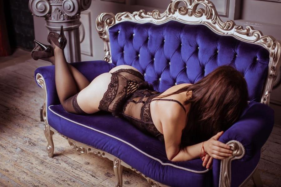 Проститутка Лиза, 42 года, метро Авиамоторная