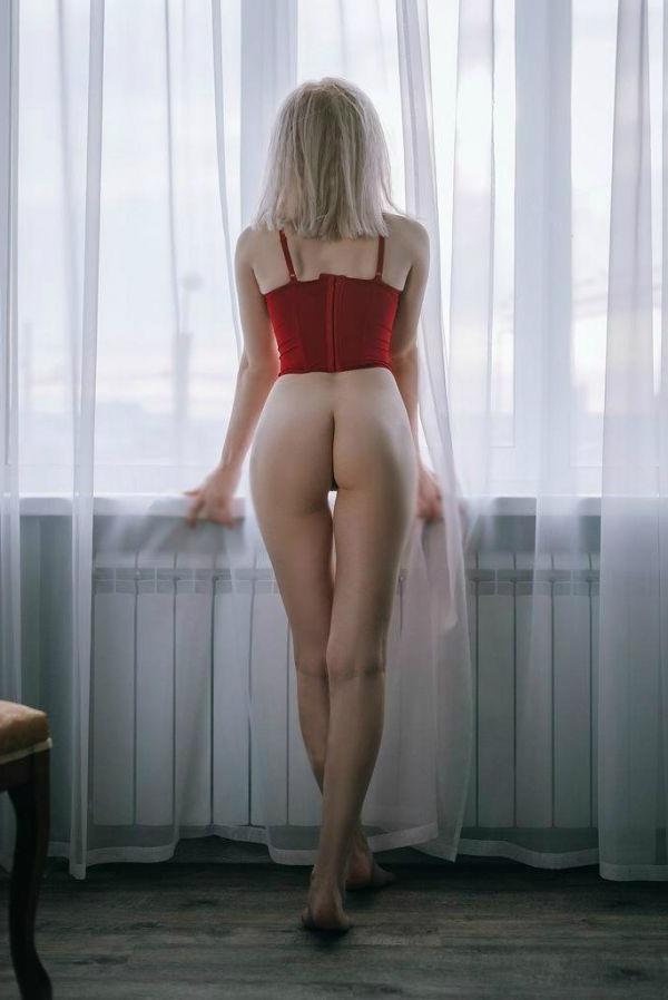 Проститутка Люси, 34 года, метро Новые Черёмушки