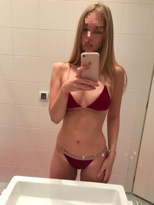 Проститутка Мадам, 18 лет, метро Ржевская