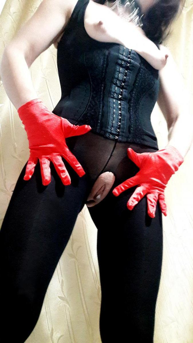 Проститутка Марина, 22 года, метро Павелецкая