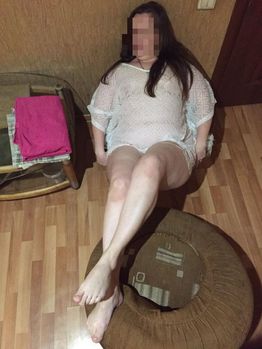 Проститутка машуля, 39 лет, метро Измайловская