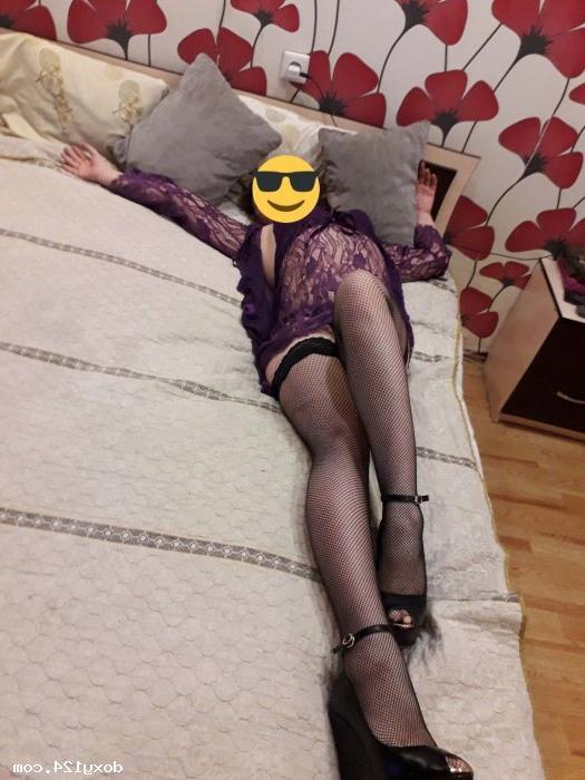 Проститутка МАЙЯ, 29 лет, метро Пионерская