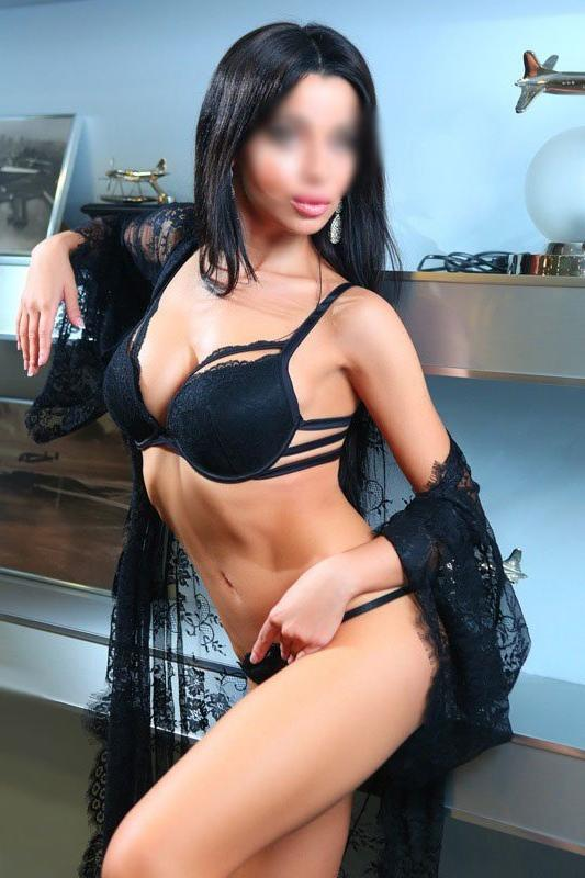 Проститутка Настя, 28 лет, метро Беговая