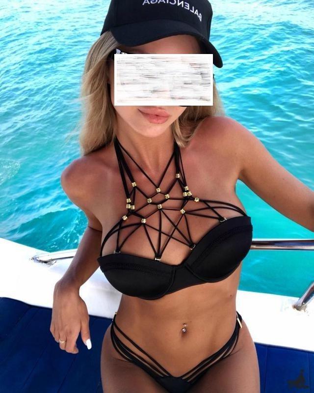 Проститутка НАТАША, 27 лет, метро Авиамоторная