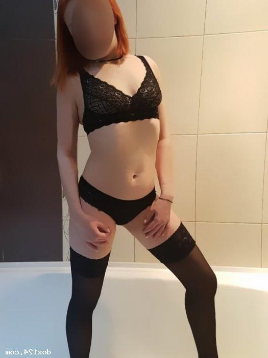 Проститутка Олечка, 34 года, метро Китай-город