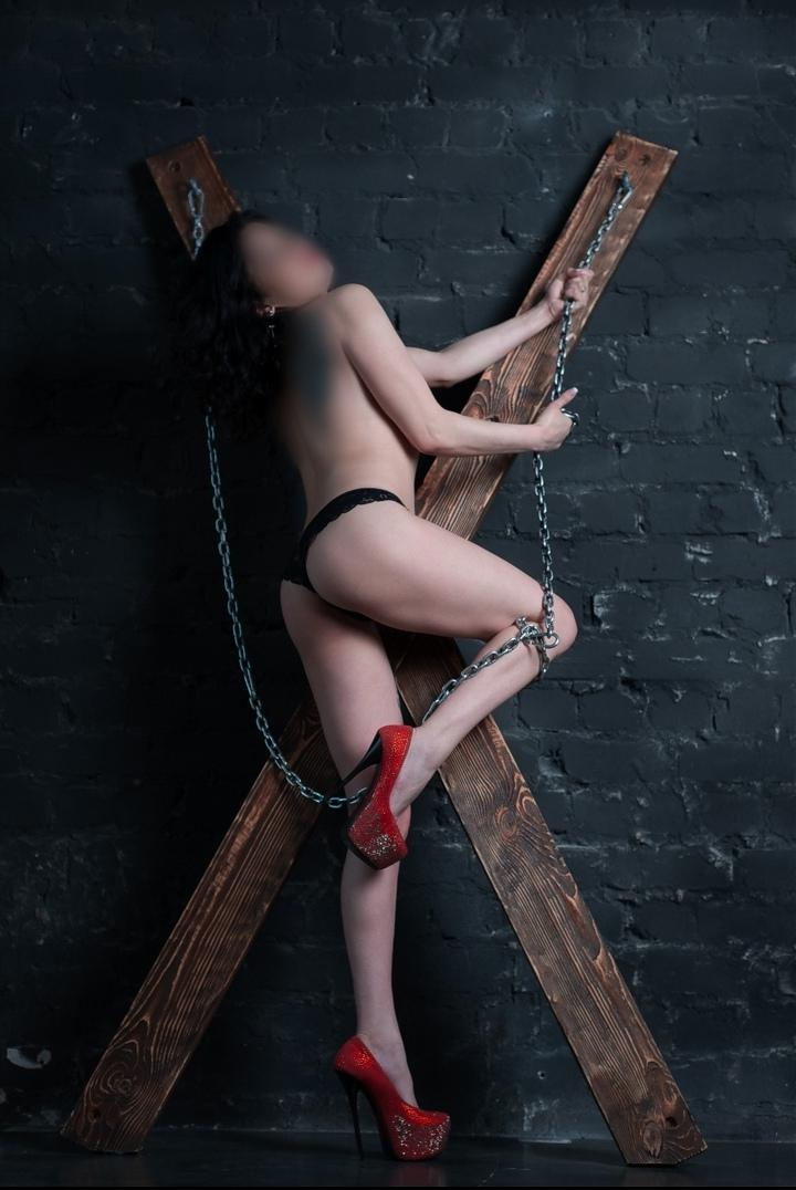 Проститутка Подружки Саша , 33 года, метро Текстильщики
