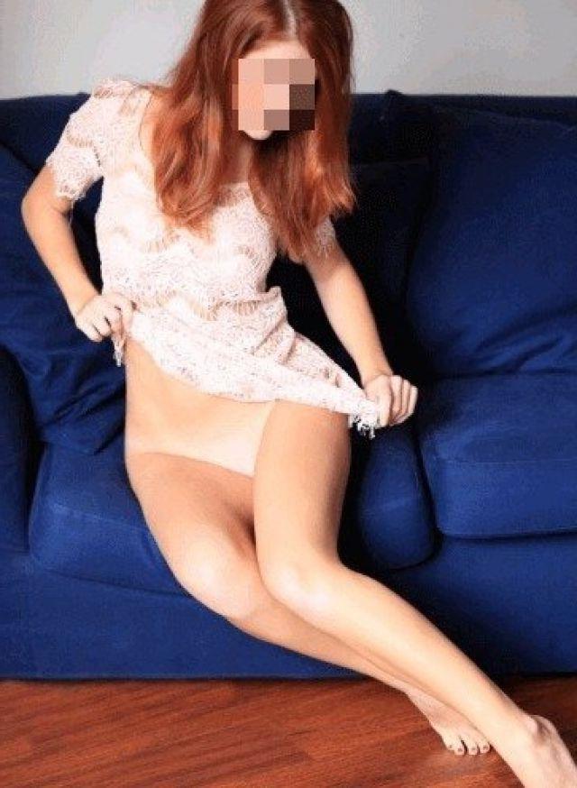 Проститутка Поля, 18 лет, метро Стахановская
