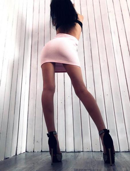 Проститутка СЛАВА, 31 год, метро Нагатинский затон