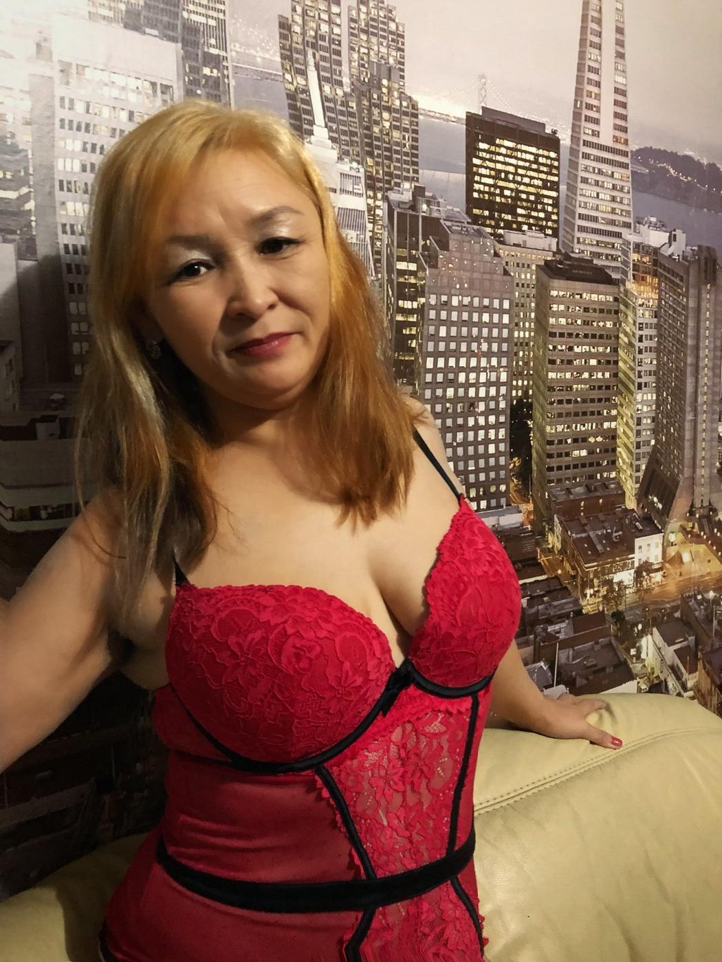 Проститутка Содержанка, 42 года, метро Савёловская