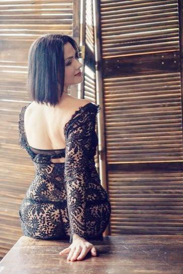 Проститутка Светла, 31 год, метро Нагатинская