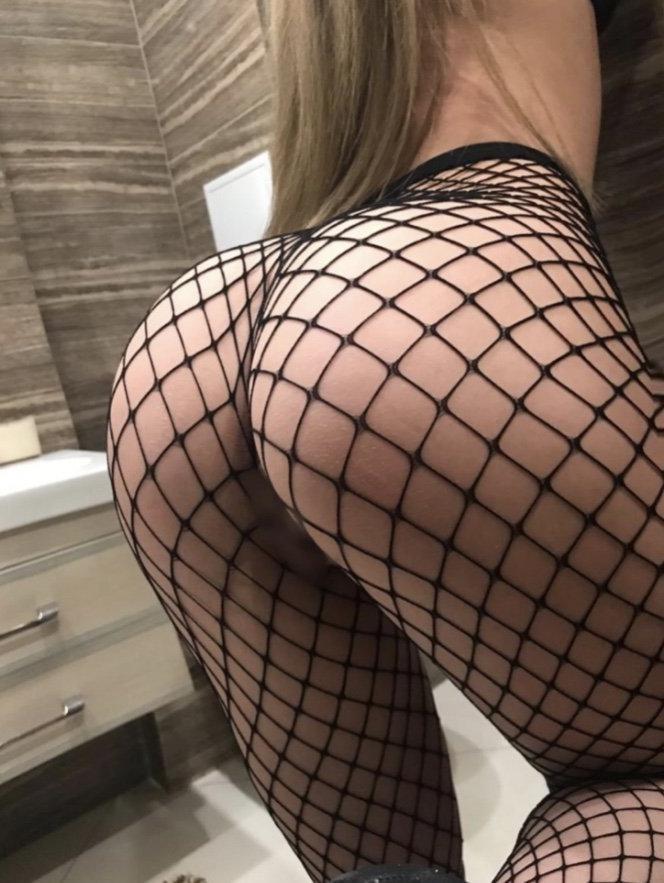 Проститутка Виктория транс, 44 года, метро Партизанская