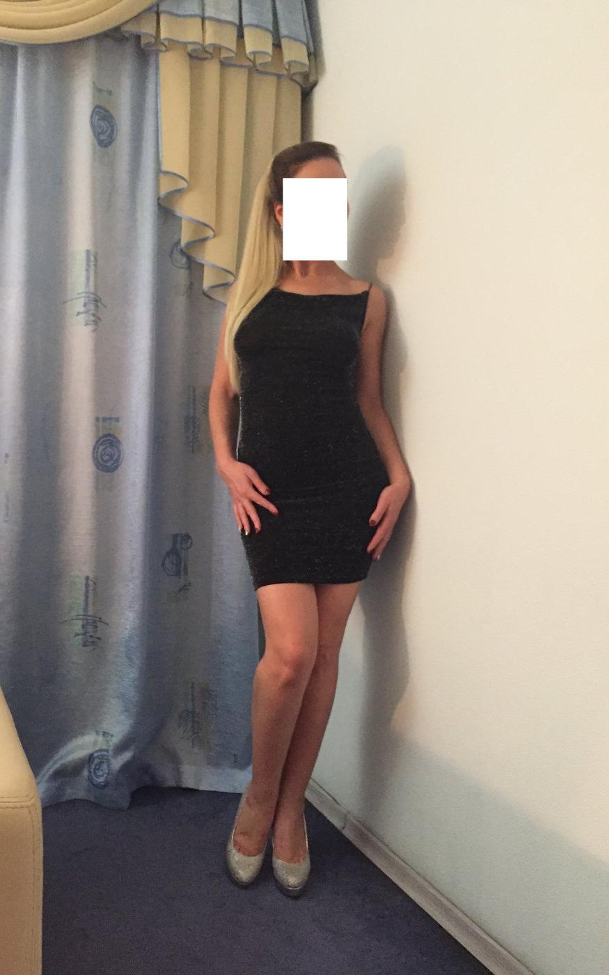 Путана Лада, 22 года, метро Электрозаводская